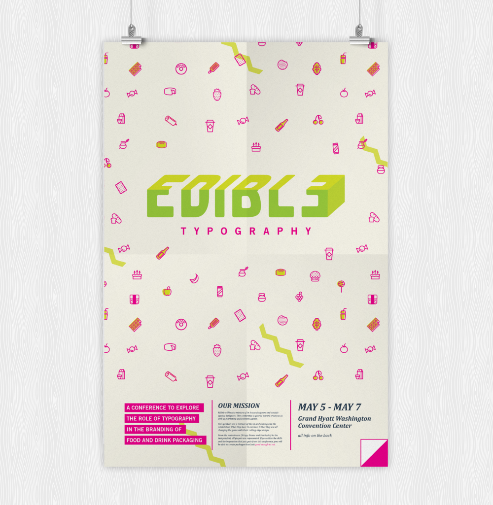Edible-poster1.png