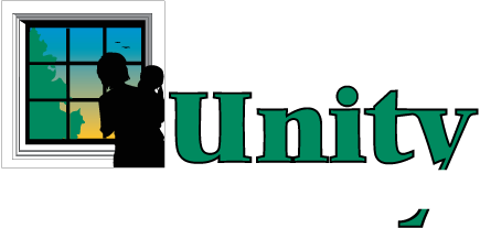 Unity Window & Door