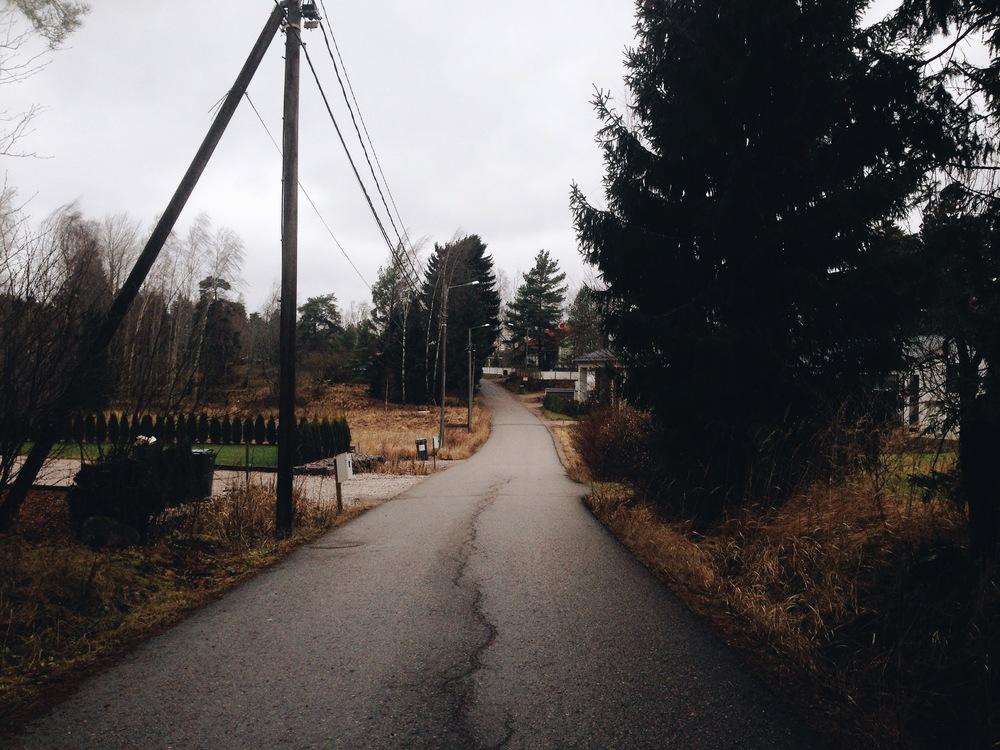 brae talon finnland