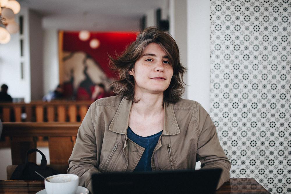 brae talon lifestyle portraits mit vergnügen oberholz berlin