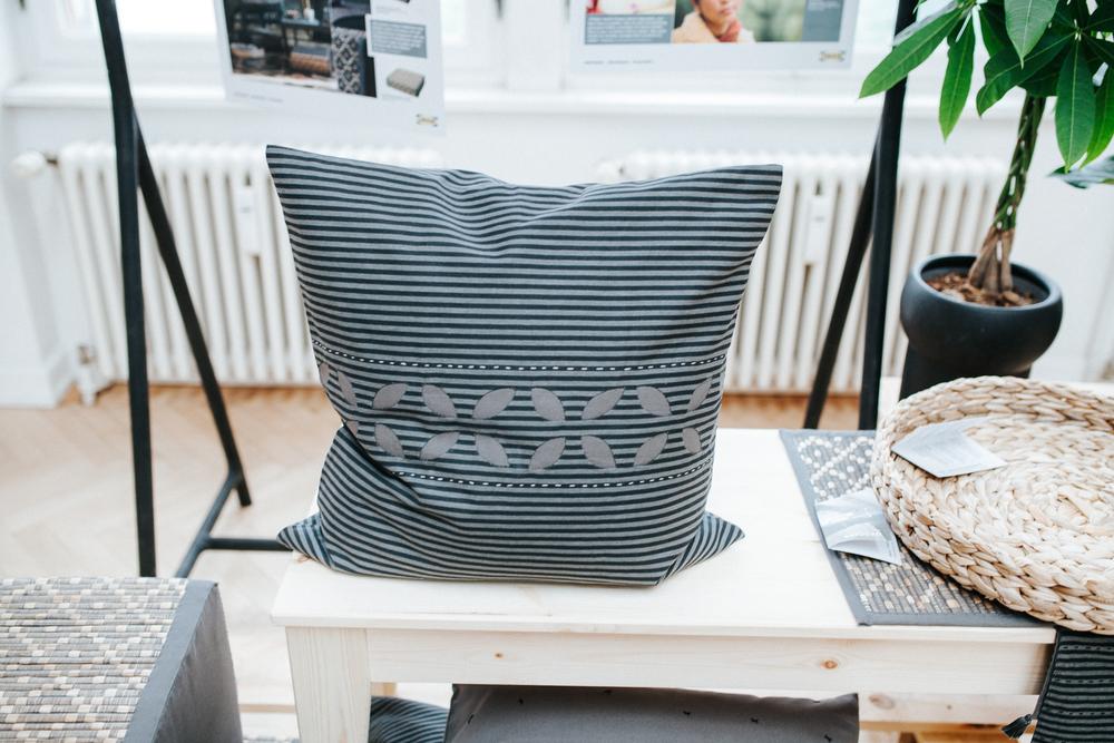 IKEA_Kryddad_NT_120dpi-26.jpg