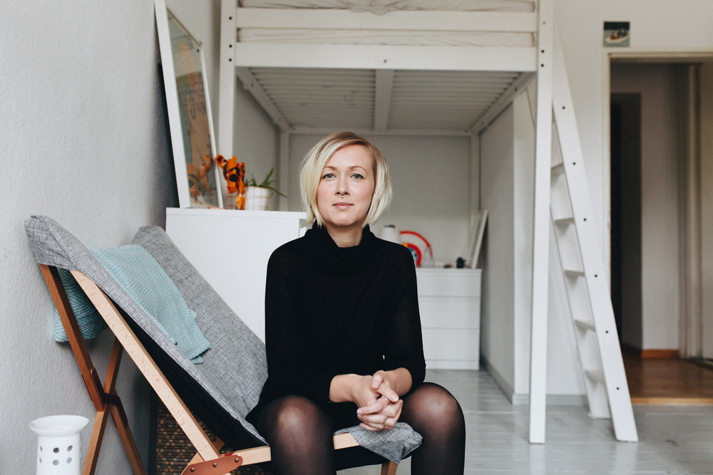 portrait lifestyle fotografin berlin brae talon
