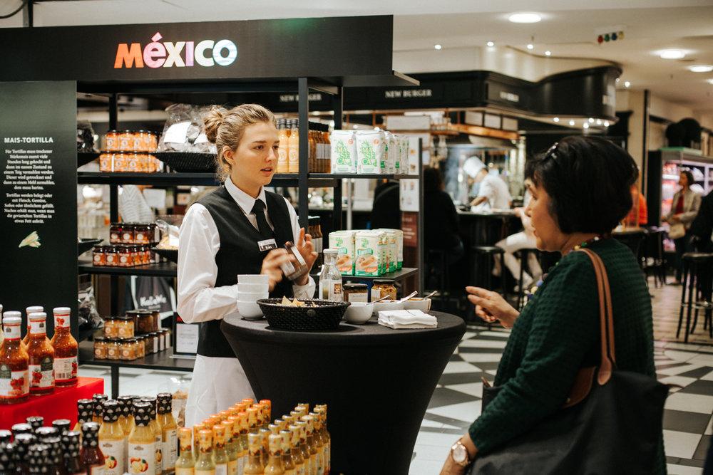 MexicoWEB-4.jpg