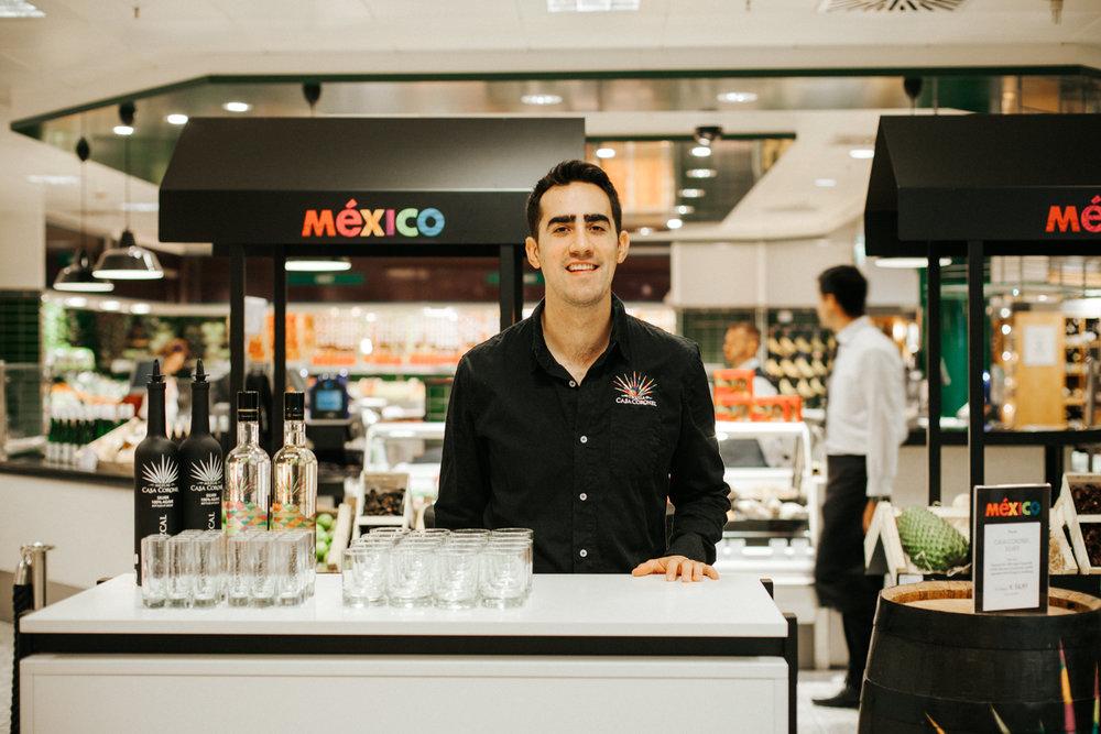 MexicoWEB-7.jpg