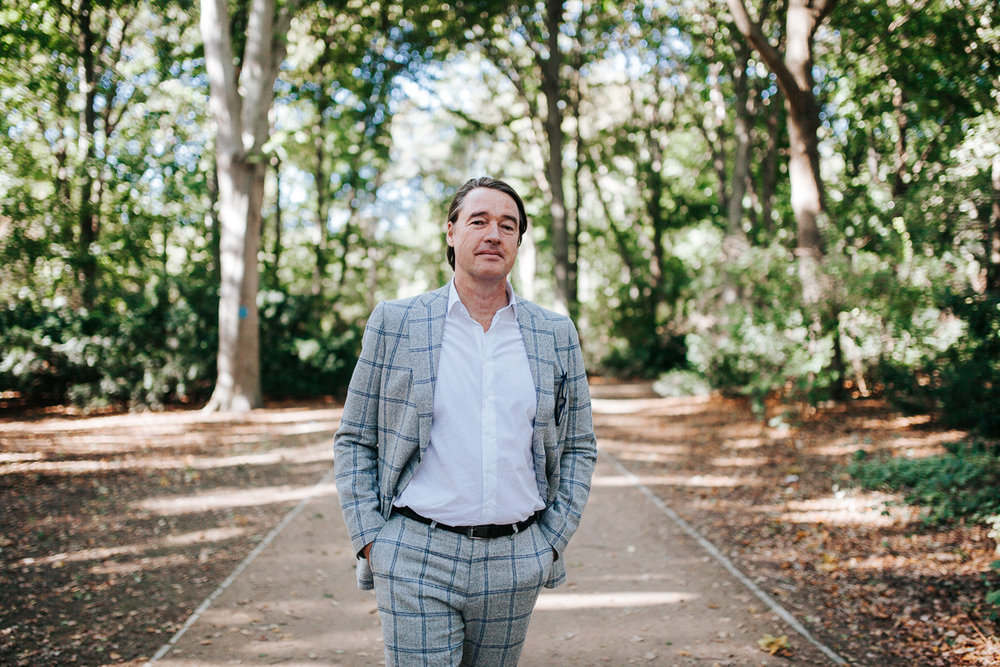 business portraits brae talon lifestyle fotograf