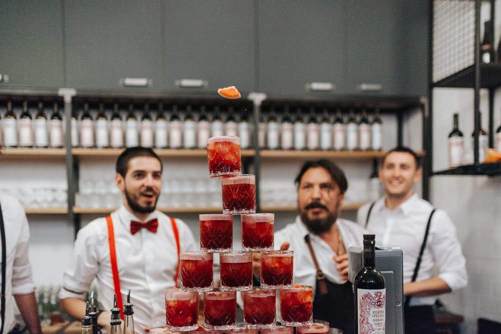 martini cafe torino lifestyle fotograf berlin brae talon