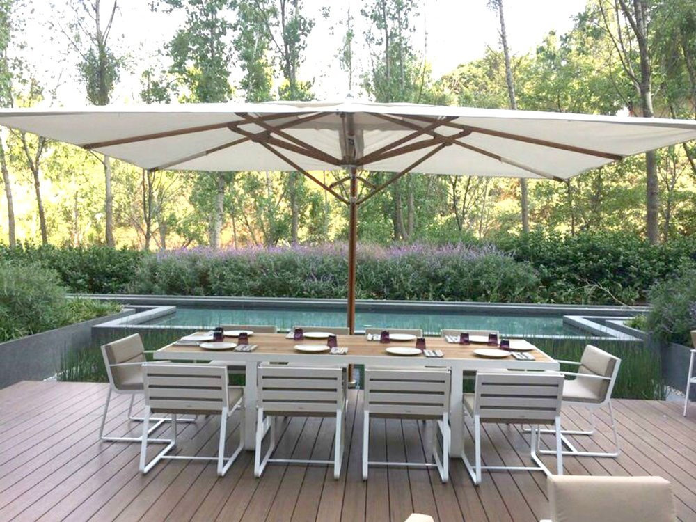 outdoor-furniture-trends.jpg