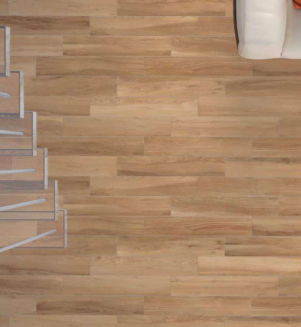 Laguna-Wood-Look-Floor-Wall-Tile-Scene-5.jpg
