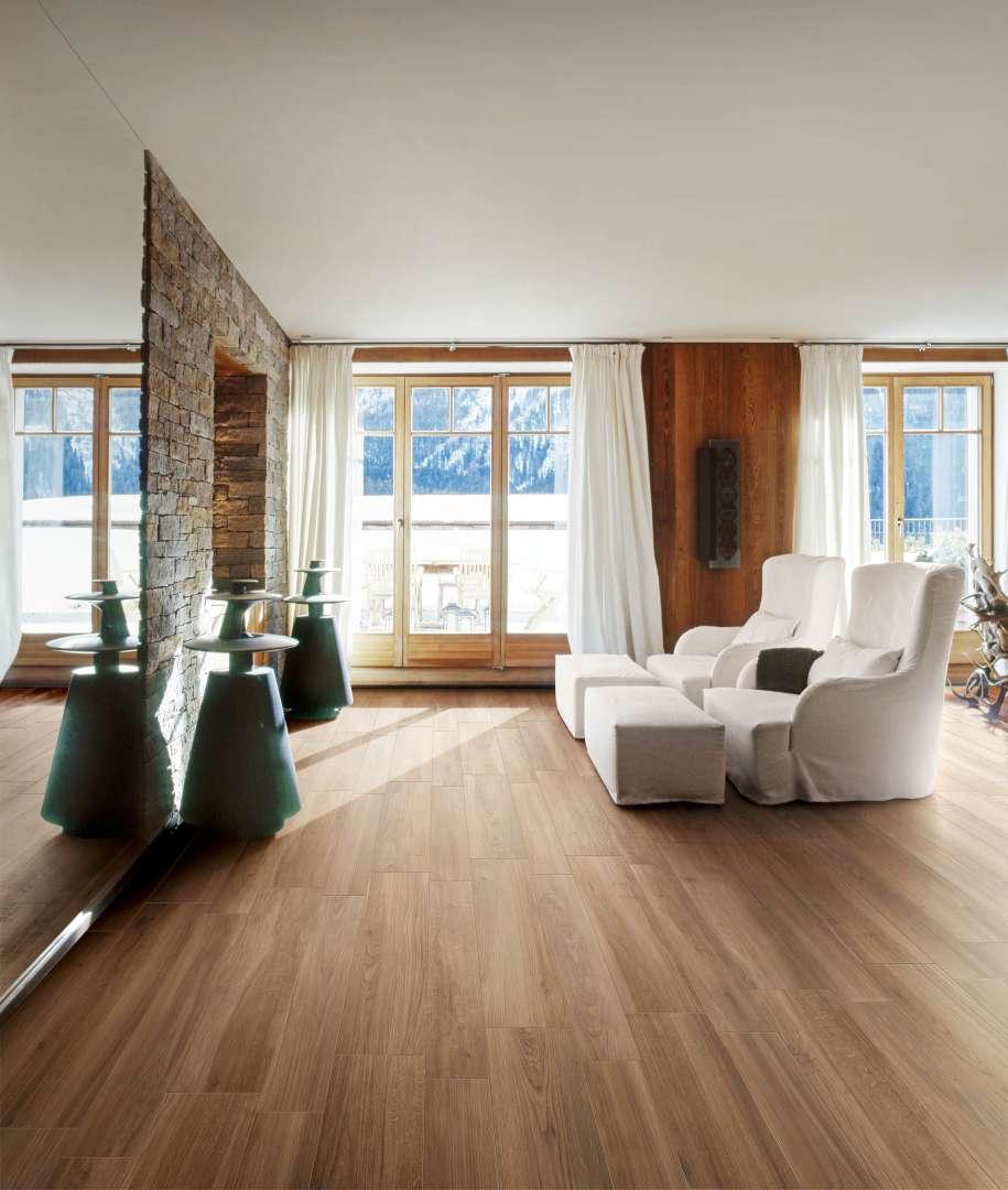 Laguna-Wood-Look-Floor-Wall-Tile-Scene-10.jpg