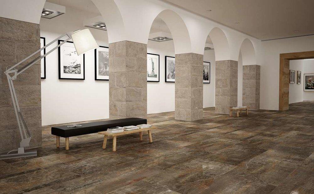 Burgos-Scene-Oxidum-2.jpg