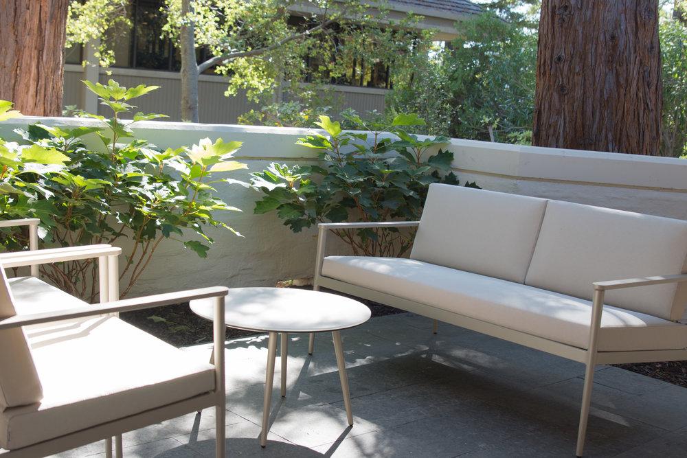 VC Furniture_2.jpg