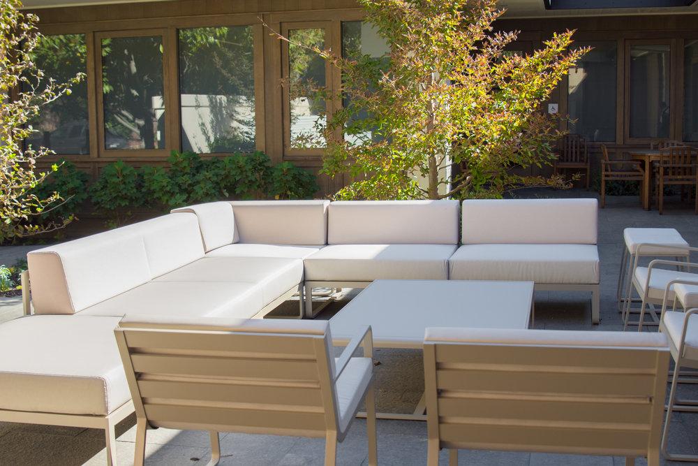 VC Furniture_1.jpg