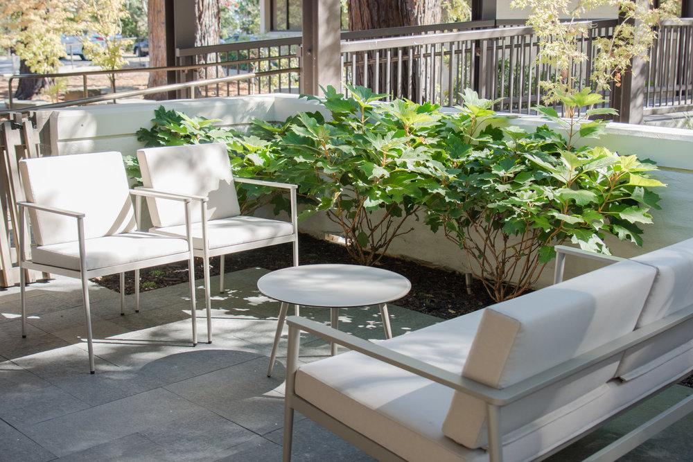 VC Furniture_3.jpg