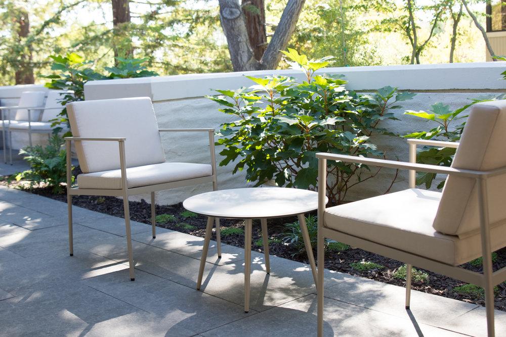 VC Furniture_4.jpg
