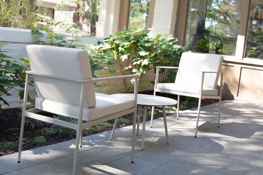 VC Furniture_5.jpg