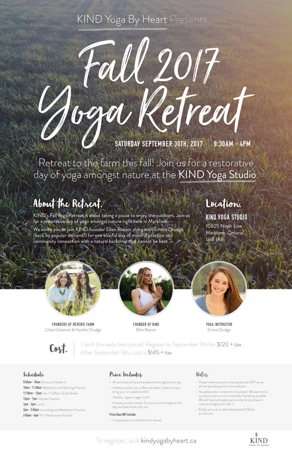 kind-yoga-fall-retreat-2017.jpg