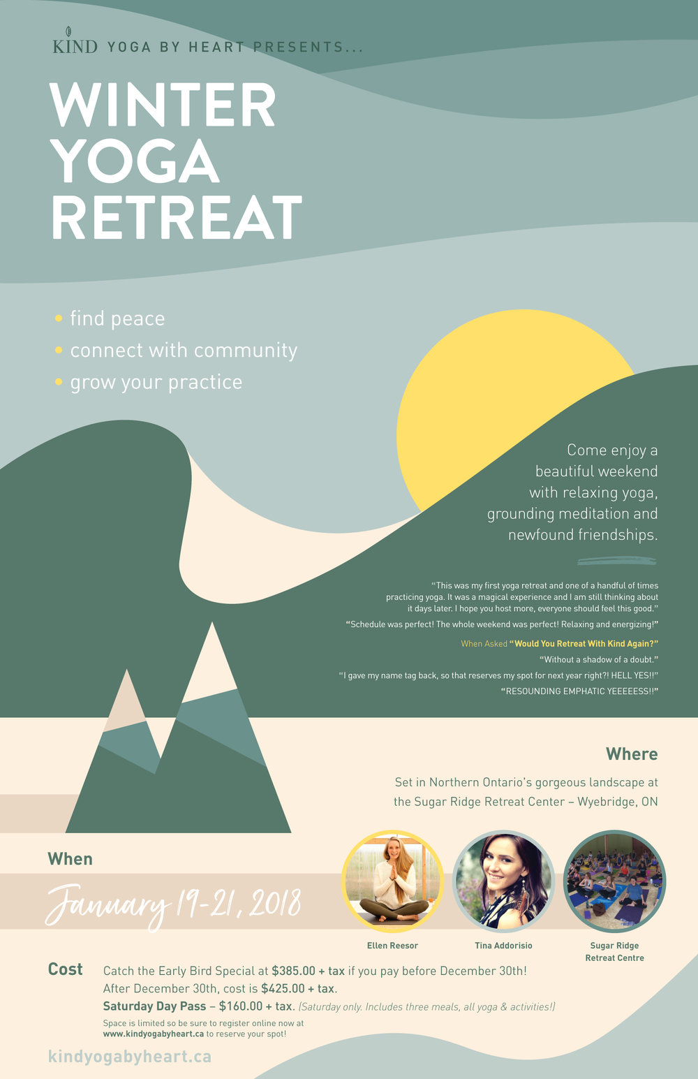 KindYoga-WinterRetreat-Poster-2018-v05.jpg