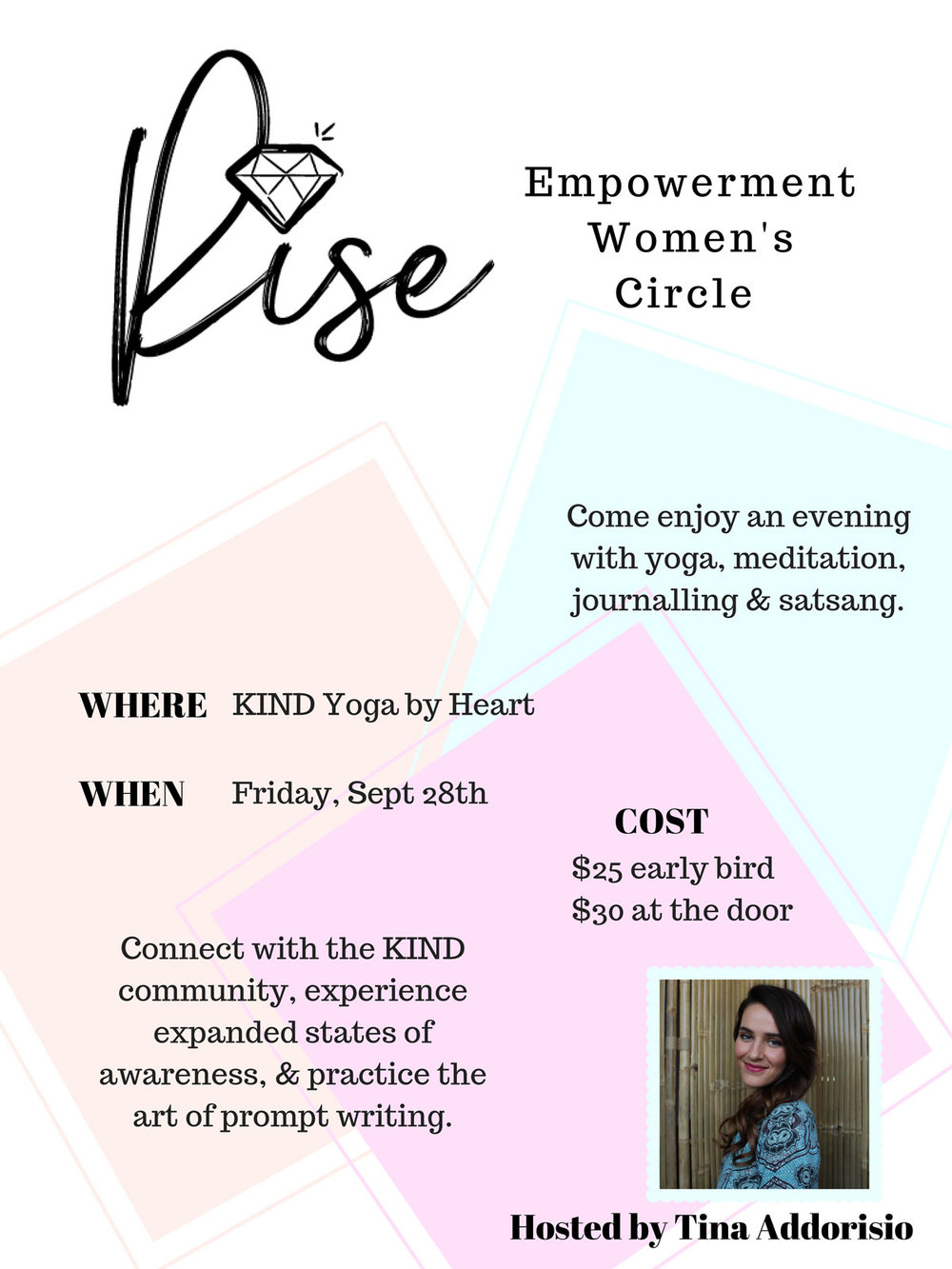 KIND-Rise-Empowerment-Poster.jpg
