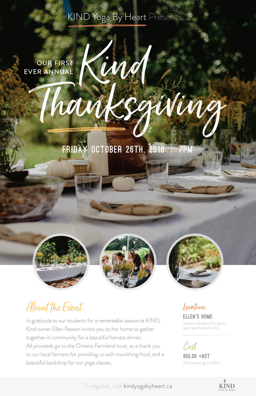 18-09-28-KIND-Thanksgiving-2018-Poster-WEB.jpg