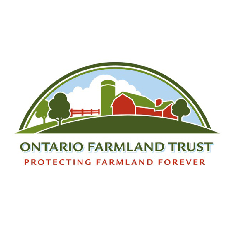 KIND-Partnerships-Ontario-Farmland-Trust.jpg