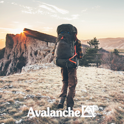 avalanche - Avalanche has been creating stylish and functional apparel for outdoor enthusiasts since 1987. Avalanche's mission is to create and manufacture high quality, yet affordable outerwear and activewear apparel that position the brand as a marketplace leader. Avalanche focuses on comfort and performance for outdoor living.