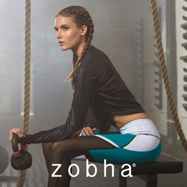 Zobha - Zobha provides the modern young woman fashion that reflects her up-to-the-minute sense of style. Inspired by the latest runway looks, our ready-to-wear collections are always in style, and suitable for any occasion. From modern suits and business separates, to event dresses and casual sportswear, our timeless fashion is always trend-right, season after season.view website