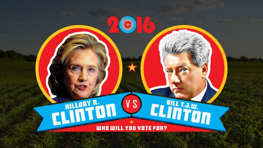 bill-tjw-clinton-for-president-2016-entertainment-franchise