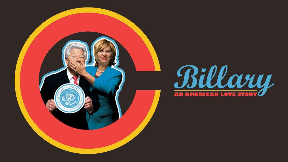 billary-2016-an-american-love-story