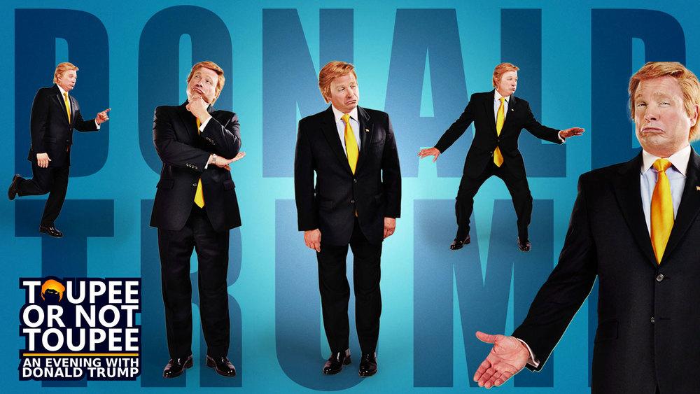 donald-trump-impersonator-john-di-domenico