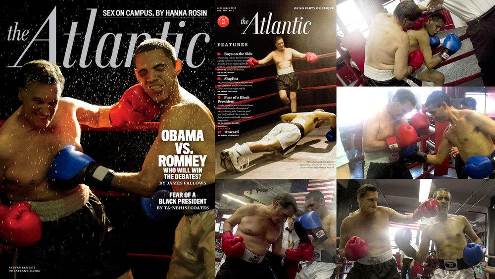 the-atlantic-magazine-slugfest-2012