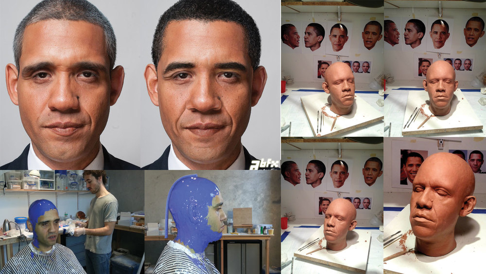 obama-impersonator-prosthetic-makeup