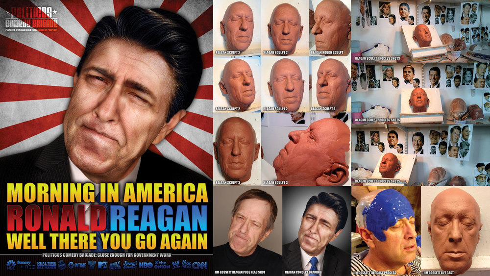ronald-reagan-prosthetic-makeup