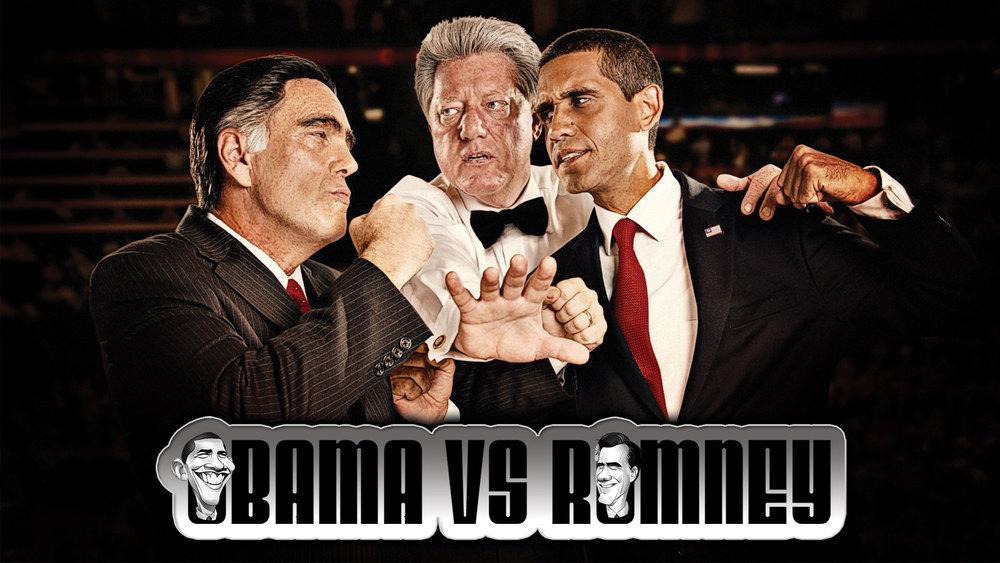 comedy-campaign-2012