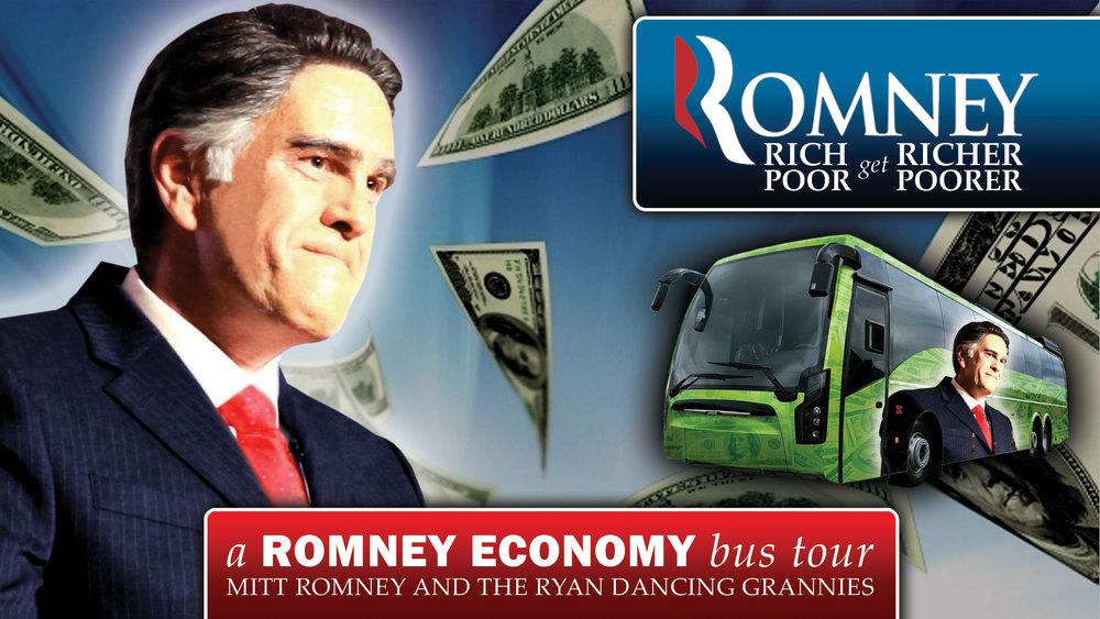 mitt-romney-impersonator-jim-gossett-good-jobs-now