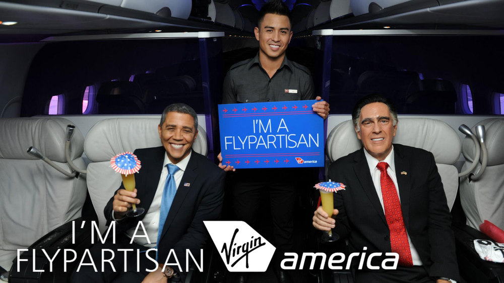 virgin-america-debate