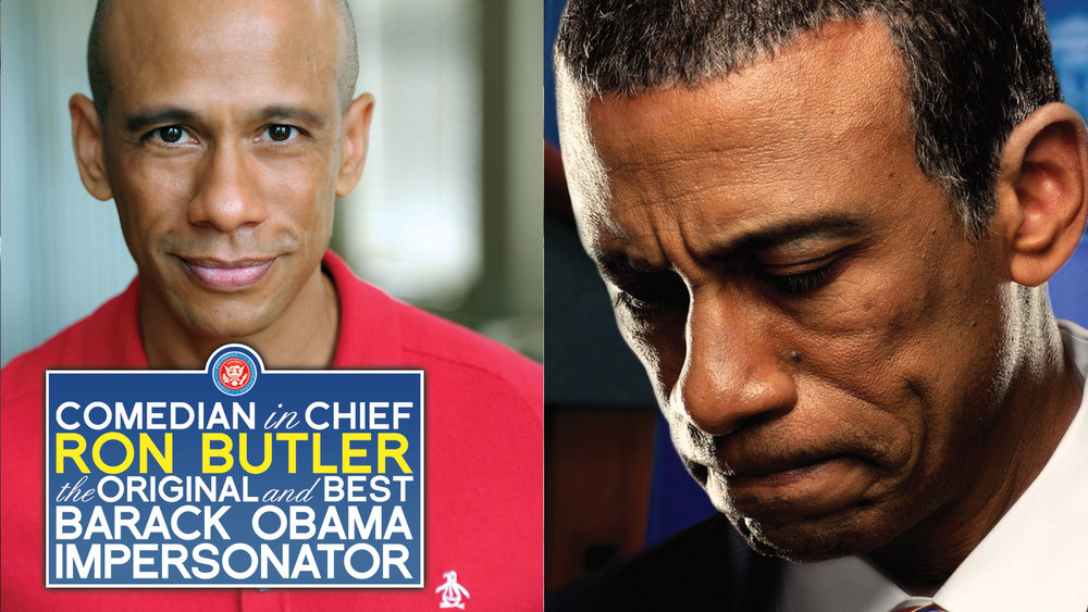 ron-butler-obama-impersonator
