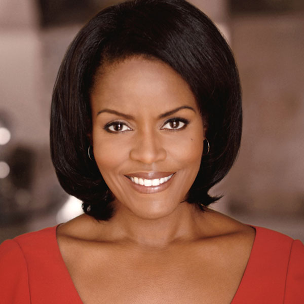 Vernetta Jenkins, Michelle Obama