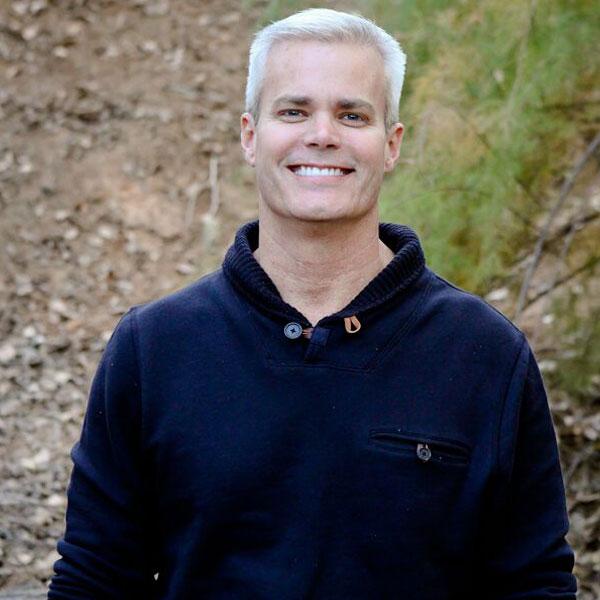 Ben Campbell, Voice Artist