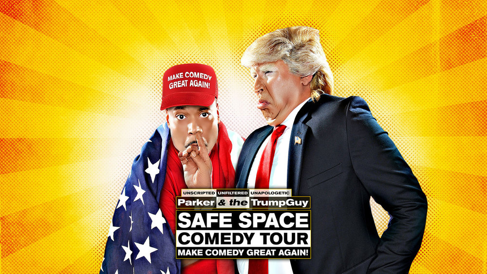 safe-space-comedy