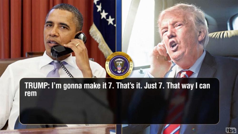 conan-trump-obama-leaks