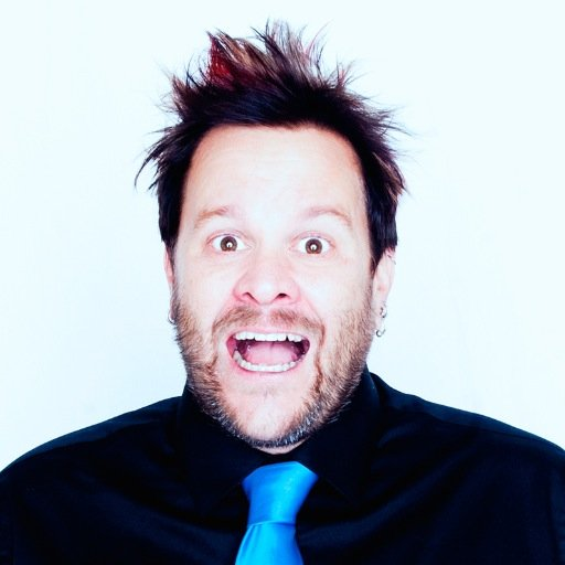 Jaret-Bowling-for-Soup.jpeg