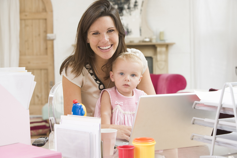 Att: Queenslanders   Home Based Business Grants provide support to stay-at-home parents to establish or grow home-based businesses. The grant provides the support that stay-at-home parents need to make their business a success, while keeping a healthy balance between work and family.  Funding will be provided in two stages: - Stage one: Grants of up to $2,500 will be provided to stay-at-home parents to hire a professional consultant to develop a business action plan for their home-based business - Stage two: Dollar for dollar funding of up to $2,500 will be provided to successful stage one recipients to improve or establish business as detailed in the business action plan developed in stage one.  Up to $5,000 is available per applicant.  Applications close 24 September.   Apply now