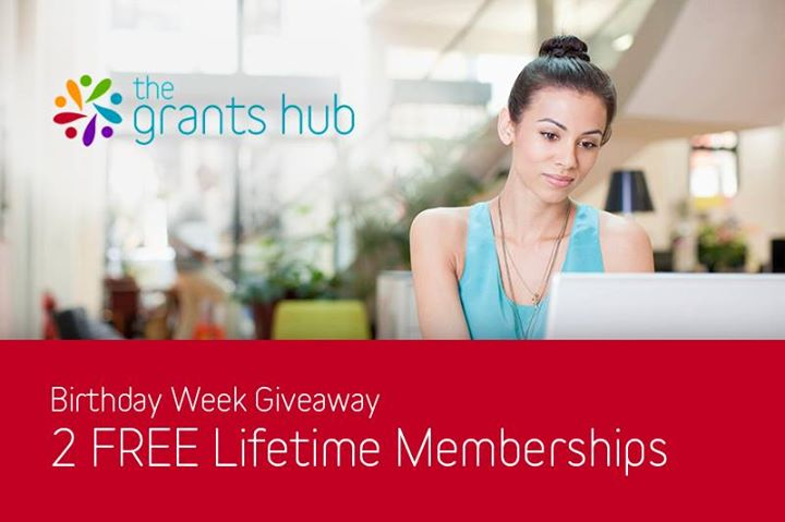 Enter  to win 2 FREE LIFETIME MEMBERSHIPS for you and your favourite not-for-profit organisation. To enter, LIKE our Facebook page, COMMENT on  which organisation deserves a free lifetime membership and why, then  SHARE the post to enter the prize. Entries close Midnight AEST Thursday  18th June 2015.   ENTER NOW