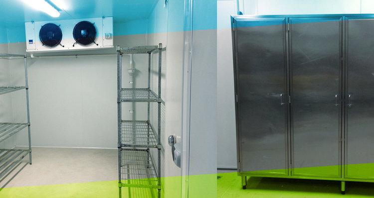 A New Kitchen For Deniliquin Rsl Club The Grants Hub