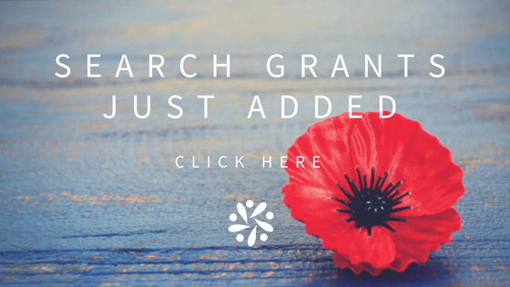 search grants just added (1).png