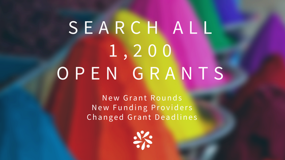 Search all grants (1).png