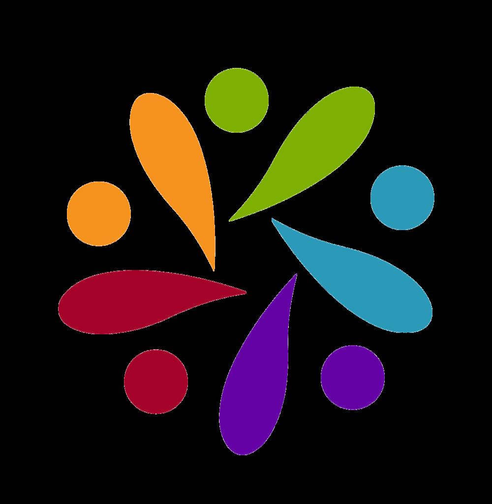 TGH_Logo_Icon_Colour.png