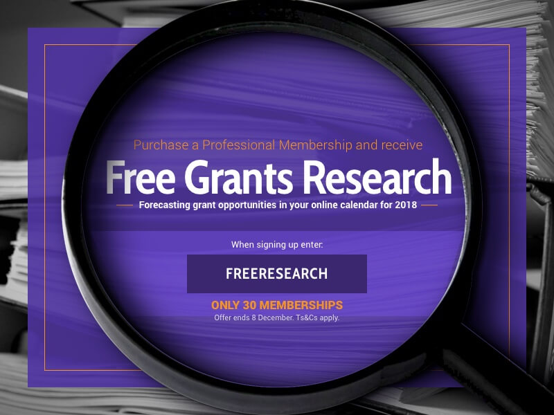 Free Grants Research.jpg