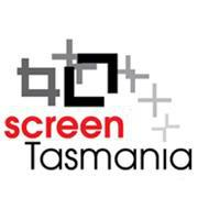 Screen Tasmania