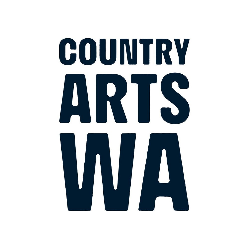 Country Arts WA